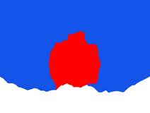 CB Voiceovers Retina Logo